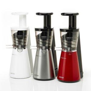 Juicepresso-Ersatzteile